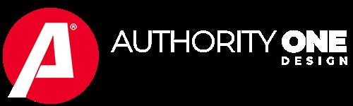 logo-symbol-header